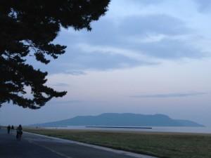 愛宕浜131102