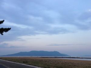 愛宕浜131102_2