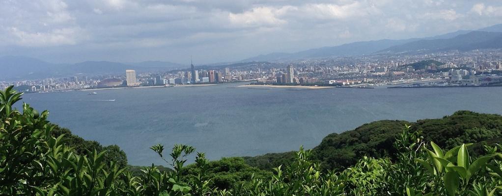 能古島HONEYFARM-2